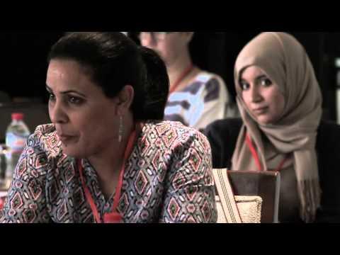 Women's Perception to Corruption in Public Sector