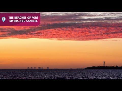 #NextStopFortMyers: Ein Tag in Fort Myers Beach