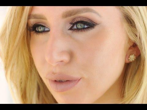 How to Wear Summer Bronzer | MUA Cosmetics
