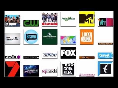 TV Film Placements: Tips For Recording Artists - How To Get Paid (Part 1)