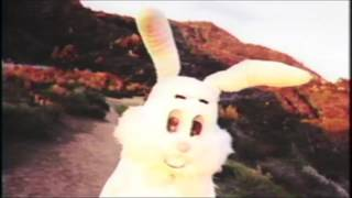 Runaway Runaway by Mars Argo but every time I/I