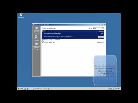 How to configure password change with Active directory in Propalms VPN