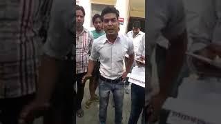 Sonchariya veer emotional video