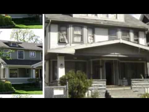 Homes for sale in Chicago area | (708) 401-8647 | Cheap houses for sale by owners