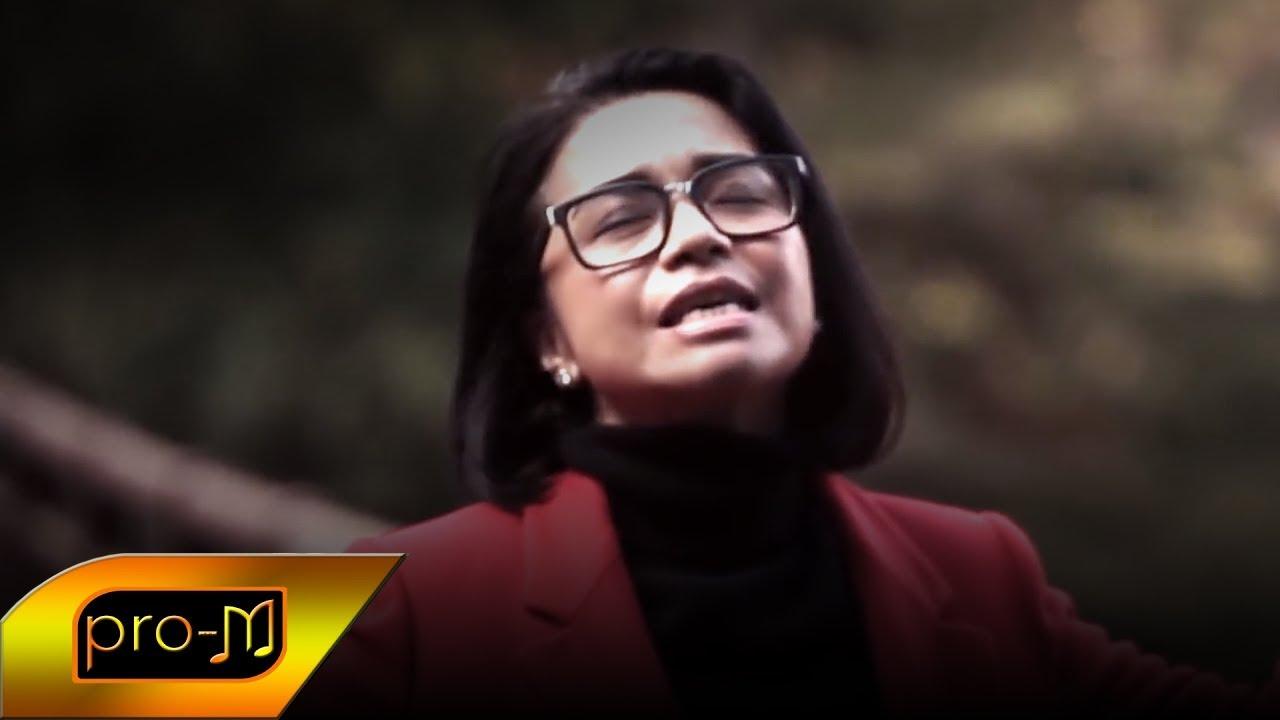 Ruth Sahanaya - Rindu Yang Terakhir