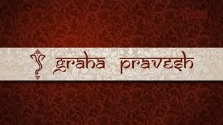 mqdefault graha pravesh invite music jinni,Griha Pravesh Invitation In Hindi