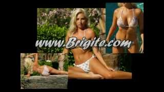 ad5bf088961 PlayTube.pk | Ultimate Video Sharing Website