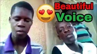 Quran Recitation Really Beautiful | African Man | Emotional Recitation