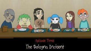Sally Face Episode Three Videos - ytube tv