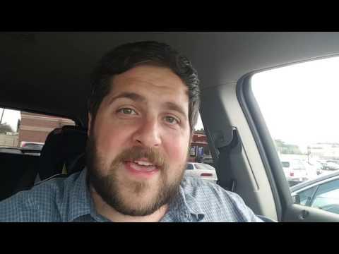 Dan Zarrow visits the NJ MVC - Part 2