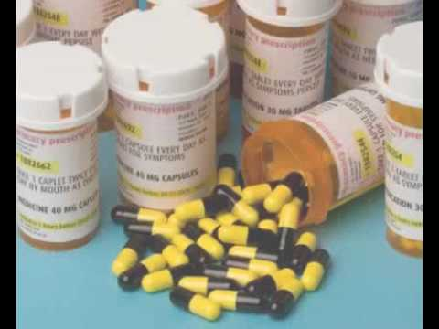 Prescription Assistance programs - Drug Discount cards & medication assistance plans.