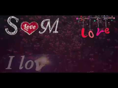 Xxx Mp4 S Love M Awesome Status For GF BF WhatsApp Status 💙💚💑 3gp Sex