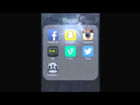 How to get MILLIONS OF FOLLOWERS  on Instagram very easy  2014