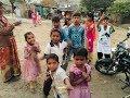 Download  Индия.Деревня в горах.Уровень бедности зашкаливает.Часть 1.India.Mountaine village.Part 1 MP3,3GP,MP4