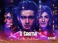 O Saathi - Instrumental Cover Mix ( Arijit Singh )  | Harsh Sanyal |