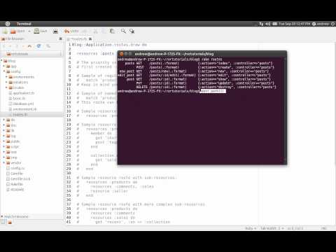 MSTS/Open Rails] Effects Testing: ACS-64s - Test Rails Routes