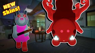 Pictures Of Roblox Piggy Parasee Playtube Pk Ultimate Video Sharing Website