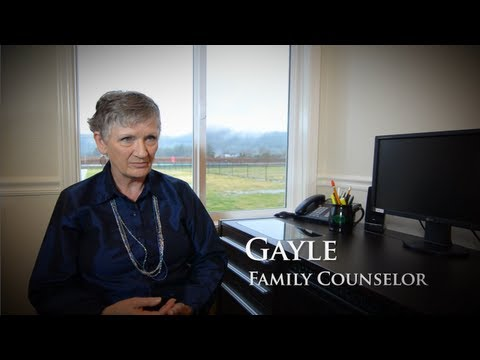 A Family Recovery Solution for a Family Disease