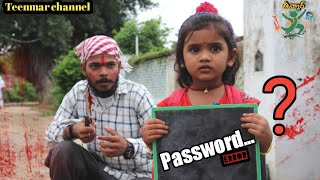 village lo Password||Ultimate village Show||Creative thinks Raju||SathiReddy||Teenmar channel