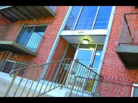 Clermont Apartments - Washington DC Apartment For Rent
