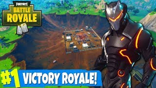 $20,000 TOURNEY GRIND w/ AlmightySneaky! Duo Squads! (Fortnite Battle Royale)