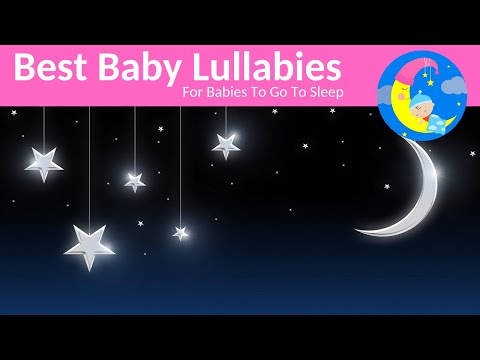 10  HOURS  ♫♫♫  BABY SLEEP MUSIC  ♫♫♫   RELAXING MUSIC BEDTIME LULLABY LULLABIES TO GO TO SLEEP
