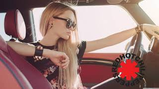 Red Hot Chili Peppers   Playlist by Sunex Chill Remixes