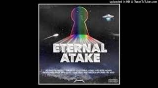all leaked eternal atake songs Videos - 9tube tv