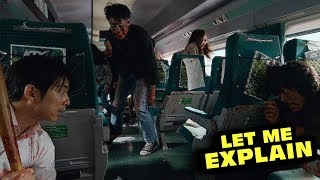 Download Train To Busan Explained in 6 Minutes Video