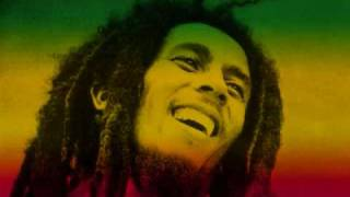 Bob Marley - Could You Be Loved (HQ)