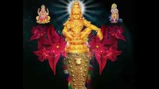 Download Thiruvabharanam Chaarthiya...K.J Yesudas Ayyappa Devotional Song
