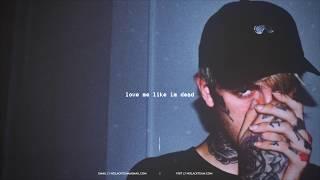 """""""Love Me Like I"""