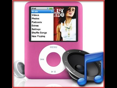 (How to) add cover photo into Mp3 file