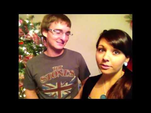 Adoption Home Study - Home Inspection