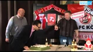 Fc-stammtisch-saisonrückblick 2012-2013