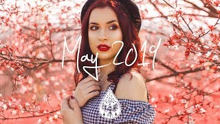 Download Indie/Rock/Alternative Compilation - May 2019 (1½-Hour Playlist) Video