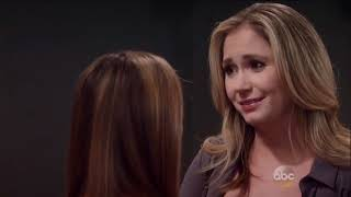 Pristina - All their kisses (UPDATED)