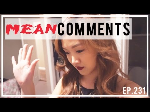 Ep.231 Mean Comments About the Pets | WahlieTV