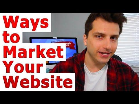 11 Website Marketing Fiverr Gigs To Help Market Your Affiliate Website