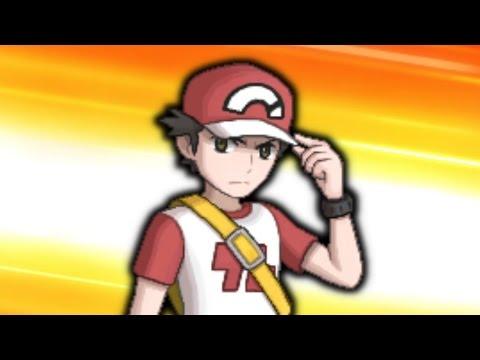 Pokemon Moon Walkthrough 23 - Battle Legend