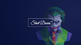 *SOLD* Hard Rap Beat / Shut Down (Prod. By Syndrome)