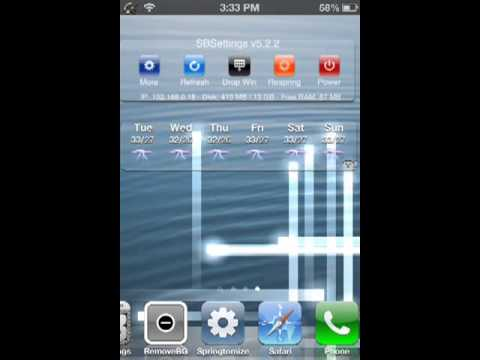 How to get display recorder with mic audio!
