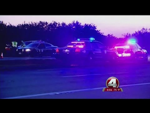 Fort Myers church reacts to bus crash
