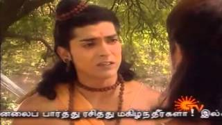 Ramayanam Episode 48 - PakVim net HD Vdieos Portal