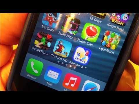 123 MOVIES /CARTOON HD APPLE & ANDROID APP REVIEWED ON APPLE IPHONE 5 + FREE FILMS AVAILABLE
