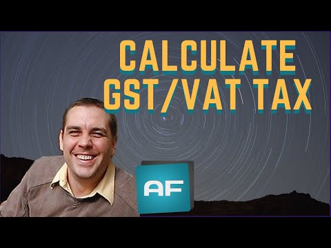 Calculate Sales Tax: Quick & Simple Sales Tax Calculator Guide