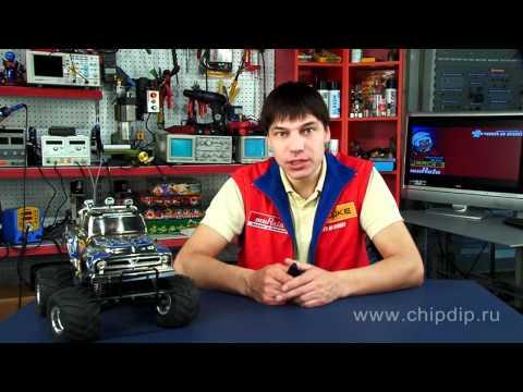 VT-708 -- Pendant -- digital tire pressure gauge