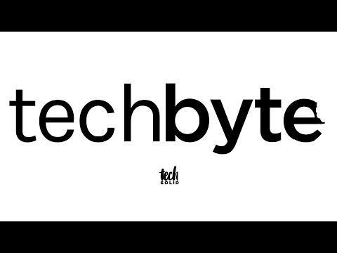Removing Stock iOS Apps, iTunes Radio , Android Pay = Free Stuff, Apple Watch 2 - TechByte #3