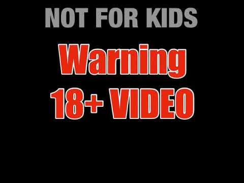 Xxx Mp4 Ashish Chanchalani Shinchan Abusing Episode 3gp Sex