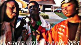 East Columbus Goonsquad-wrist Game Silly